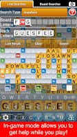 Screenshot of Words Help For Friends Cheat