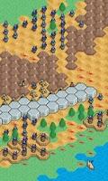 Screenshot of Ironfell