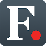 Firstpost 2.7 Apk