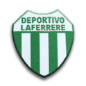 Deportivo laferrere team icon