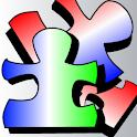 RosciPa Jigsaw Puzzle icon