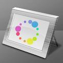 Framer Lite icon