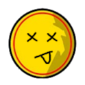 Beat Small People icon