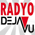 Radyo Dejavu APK Version 1.0.2
