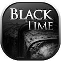 Black Time icon