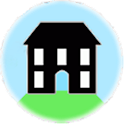 Inventory4Home icon