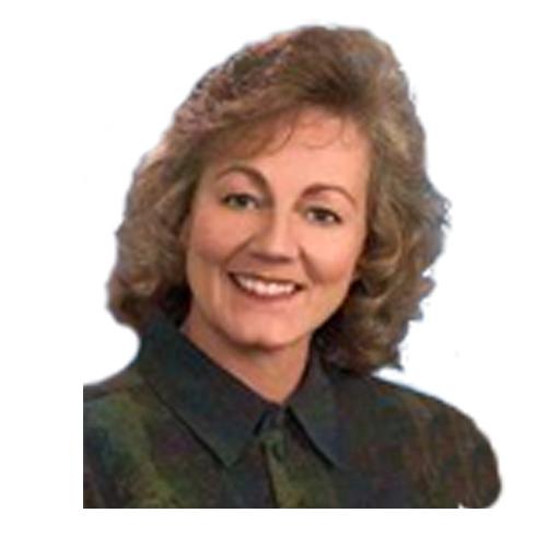 Janice Poole 商業 LOGO-玩APPs