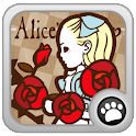 Alices memo icon