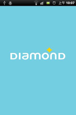 DIAMOND-TW