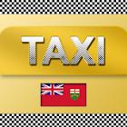 Taxi Ontario icon