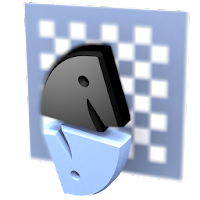 Shredder Chess on PC / Windows 7.8.10 & MAC