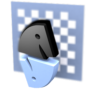 Shredder Chess For PC