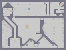 Thumbnail of the map 'Prison Escape'