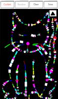 Screenshot of Sketch Mate Free