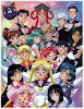 Gambar preview sejarah sailor moon