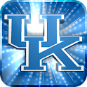 Kentucky Wildcats LWPs & Tone icon