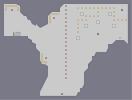Thumbnail of the map 'Spelightning'