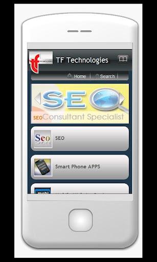 Traffic Force Technologies