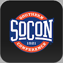 SoCon Sports: Premium icon