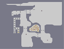 Thumbnail of the map 'Critter Kill'