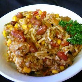 Venison Skillet Recipes