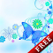 Butterfly Dream-Cool Free 1.3.0 Apk