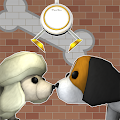 Claw Crane Puppies APK Descargar