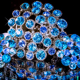 Jewel1  by Rahul Phutane - Artistic Objects Jewelry ( rahulphutane, rahul, dimonds, jewelry, object, artistic )