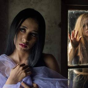Just let me go.... by Yuni Herawati - Uncategorized All Uncategorized