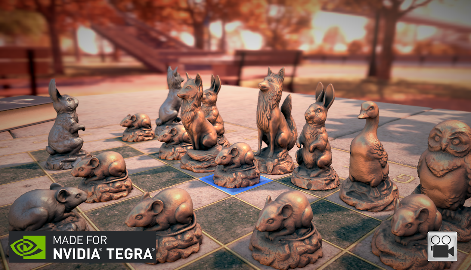 Pure Chess Screenshot 13