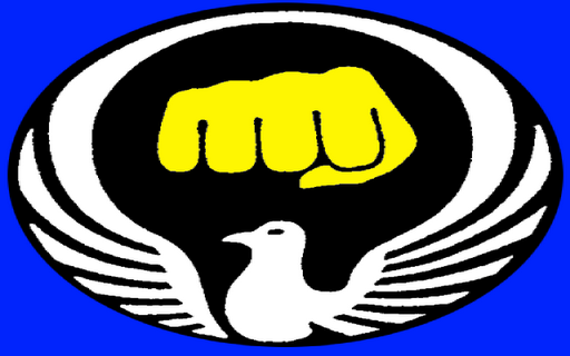 Ophir Karate