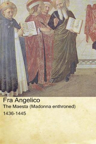 免費下載教育APP|Famous Paintings - Art History app開箱文|APP開箱王