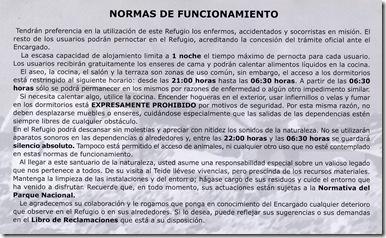 Normas Altavista contraportada