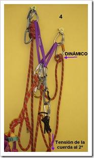 Foto 4 Dinámico