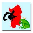 Fiabe in Sardo-Campidanese icon