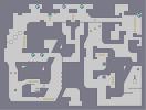 Thumbnail of the map 'eredde.e'