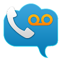 AT&T Visual Voicemail APK for Nokia