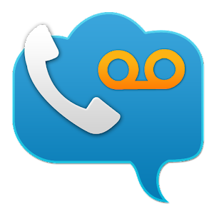 Download At Amp T Visual Voicemail Apk On Pc Download