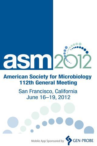 ASM 112th General Meeting