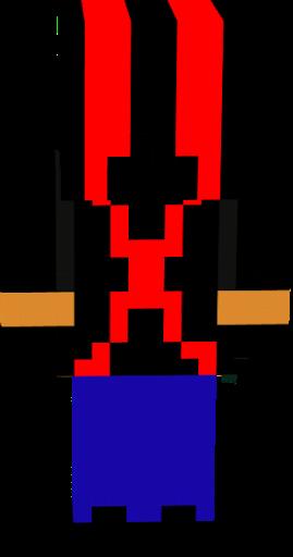 Jason Steel