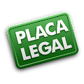 App Placa Legal apk for kindle fire