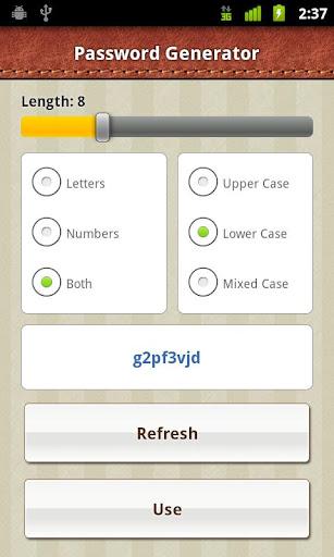 玩免費工具APP|下載Pocket app不用錢|硬是要APP
