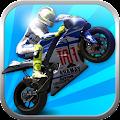Turbo Racing Free Game APK baixar