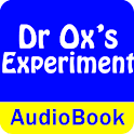 Doctor Ox's Experiment (Audio)