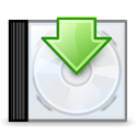 Droidware UK - Logo