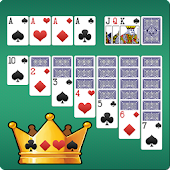 Download Solitaire King APK on PC