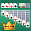 APK Game Solitaire King for iOS