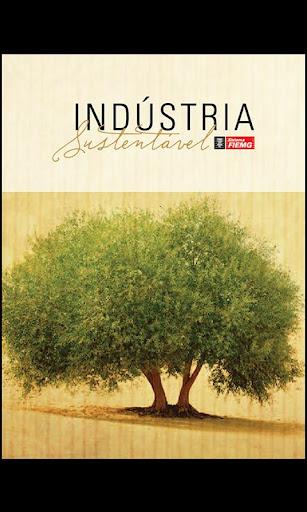 Industria Sustentável