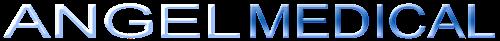 Angel Medical Logo