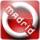 iCam Madrid icon